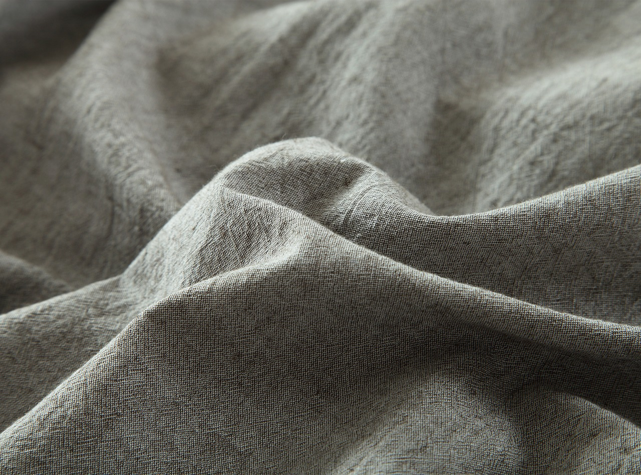 fabric-1747649_1280