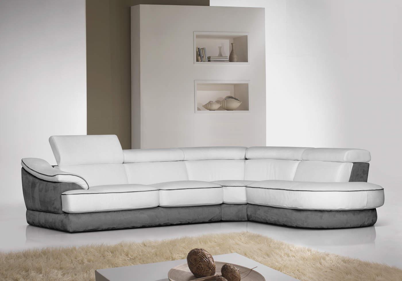 divani su misura a roma fabbrica divani artigianali fra